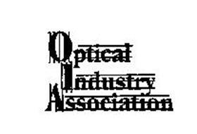 OPTICAL INDUSTRY ASSOCIATION