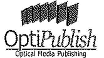 OPTIPUBLISH
