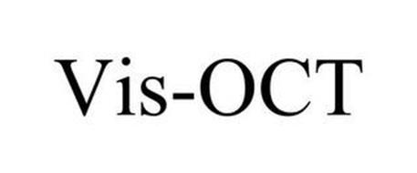 VIS-OCT