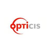 OPTICIS