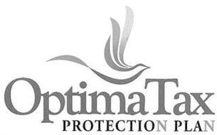 OPTIMA TAX PROTECTION PLAN