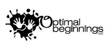 OPTIMAL BEGINNINGS LLC