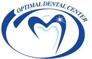 OPTIMAL DENTAL CENTER