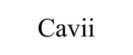 CAVII