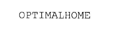 OPTIMALHOME