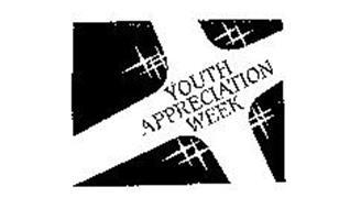 YOUTH APPRECIATION WEEK