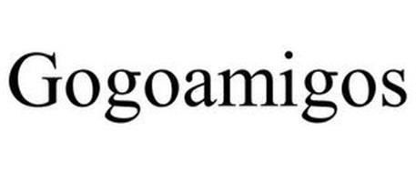 GOGOAMIGOS