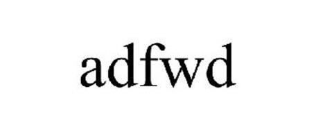 ADFWD