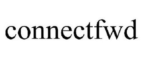 CONNECTFWD