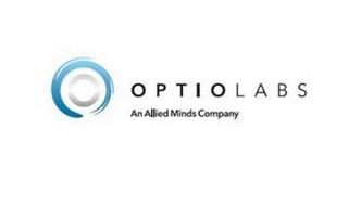 OPTIOLABS AN ALLIED MINDS COMPANY