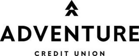 ADVENTURE CREDIT UNION