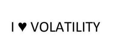 I VOLATILITY