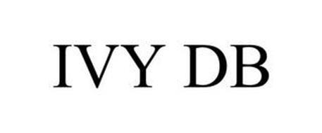IVY DB