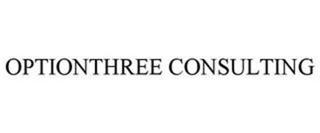 OPTIONTHREE CONSULTING