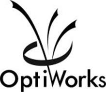 OPTIWORKS
