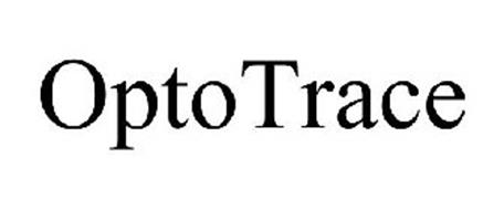 OPTOTRACE