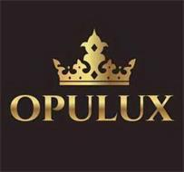 OPULUX