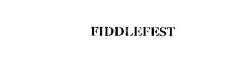 FIDDLEFEST