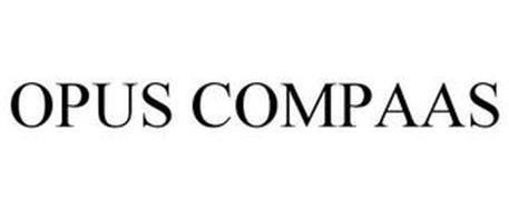 OPUS COMPAAS
