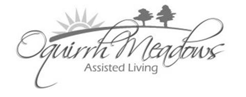 OQUIRRH MEADOWS ASSISTED LIVING