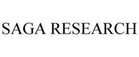 SAGA RESEARCH