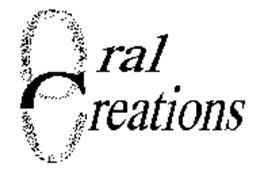 ORAL CREATIONS