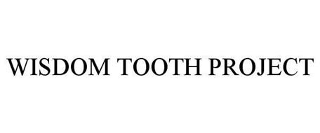 WISDOM TOOTH PROJECT