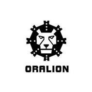 ORALION