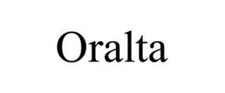 ORALTA