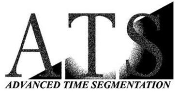 ATS ADVANCED TIME SEGMENTATION