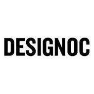 DESIGNOC