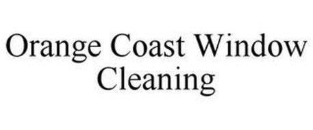 ORANGE COAST WINDOW CLEANING