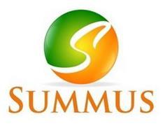 S SUMMUS
