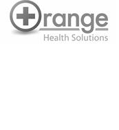 + ORANGE HEALTH SOLUTIONS