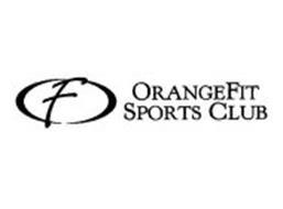 OF ORANGEFIT SPORTS CLUB