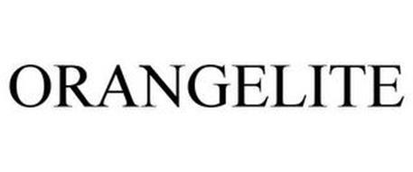 ORANGELITE