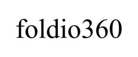 FOLDIO360