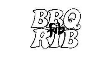 BBQ FIB RIB