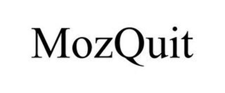 MOZQUIT