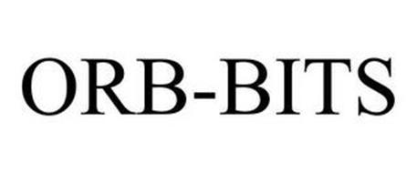 ORB-BITS