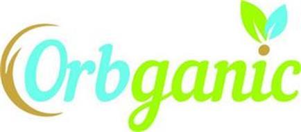 ORBGANIC