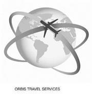 ORBIS TRAVEL SERVICES