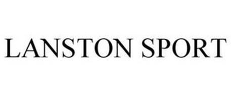 LANSTON SPORT