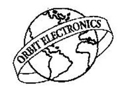 ORBIT ELECTRONICS