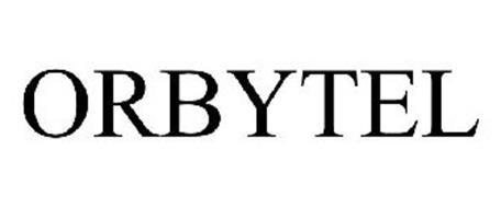 ORBYTEL