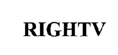 RIGHTV