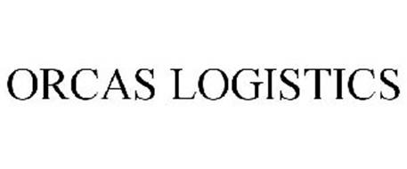 ORCAS LOGISTICS