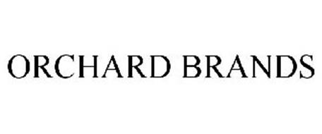 ORCHARD BRANDS