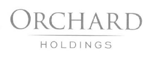 ORCHARD HOLDINGS