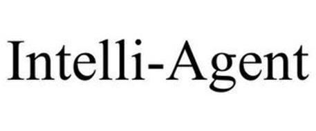 INTELLI-AGENT
